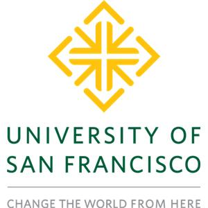 UC San Francisco (UCSF) logo.