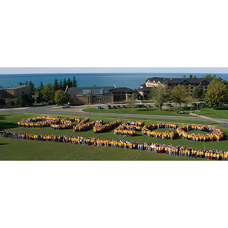 SUNY College at Oswego picture.