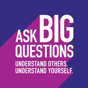Ask_Big_Questions_logo