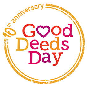 Good_Deeds_Day_sq.