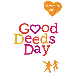 Good_Deeds_Day_Logo.