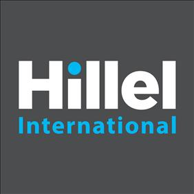 Hillel_International_Logo_square