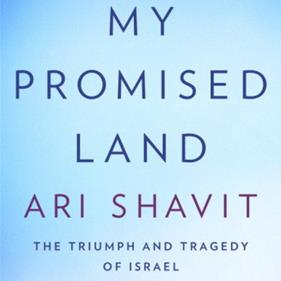 My_Promised_Land_Book_Cover