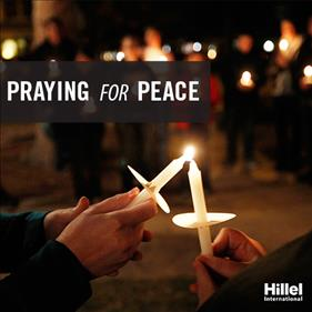 Praying_for_peace.