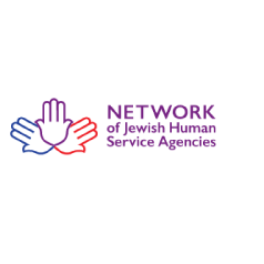 Network-of-Jewish-Human-Service-Agencies logo