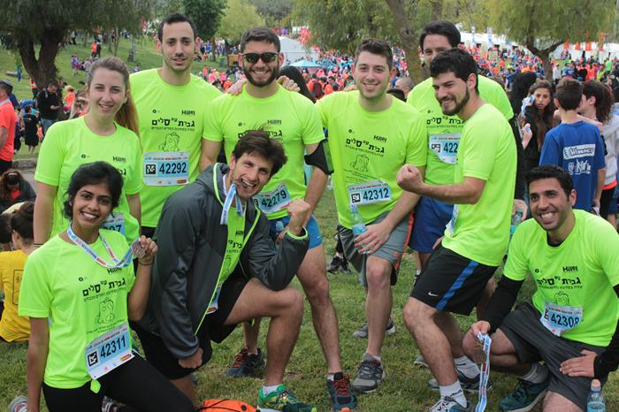 Hebrew_U_Marathon_Runners.